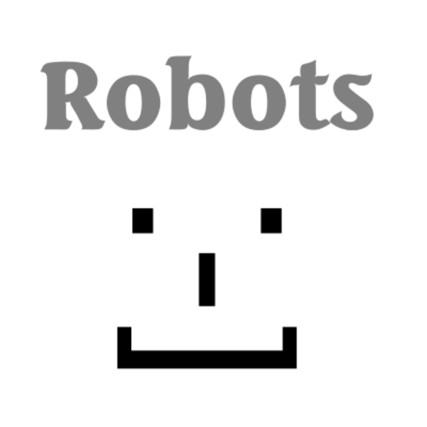 maintenance automatique des serveurs : nos robots ?